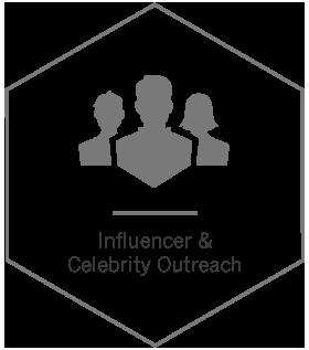 influencer_outreach copy