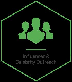 influencer_outreach